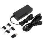 TARGUS 90W AC Laptop Charger